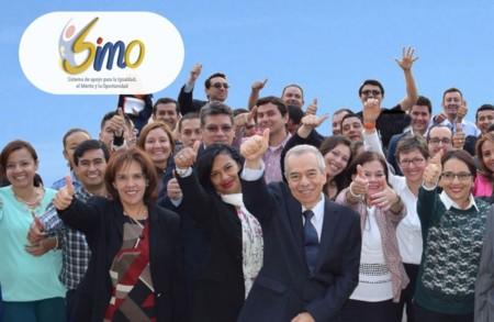 SIMO es el nuevo aplicativo del Estado para aplicar a empleos públicos