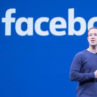 Facebook estudia eliminar los 'me gusta' en su aplicación, tras hacer pruebas en Instagram