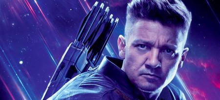 'Hawkeye': la serie de Ojo de Halcón para Disney+ ficha a uno de los guionistas de 'Mad Men'