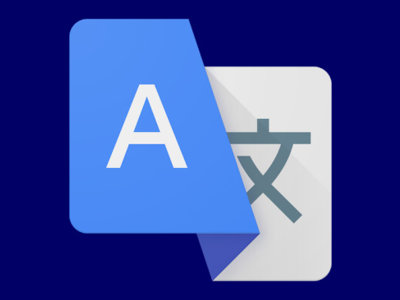 Traductor de Google llega a Android Wear para que puedas traducir 44 idiomas desde tu reloj