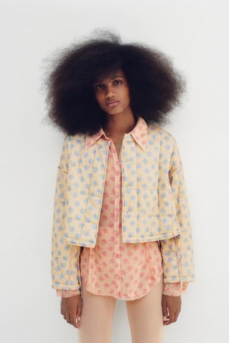 Zara Sets Florales 01