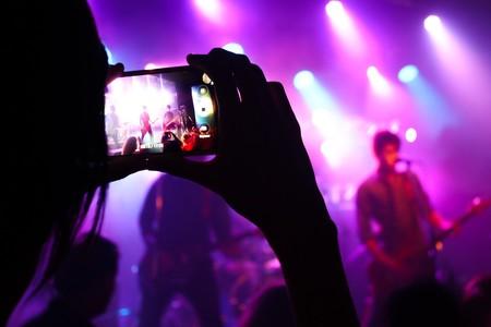 Live Music 2219036 1280