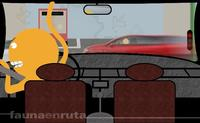El Ayuntamiento de Madrid multará a los limpiacristales de los semáforos