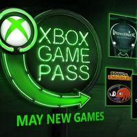State of Decay 2, PES 2018 y Laser League entre los juegos de Xbox Game Pass de mayo