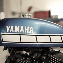 Foto 23 de 42 de la galería yamaha-xv950-el-raton-asesino-by-marcus-walz en Motorpasion Moto