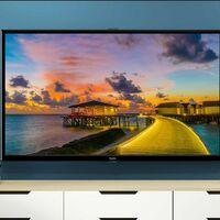 Redmi Smart TV, Android TV 11 y paneles de 32 y 43 pulgadas para las nuevas televisiones económicas de Xiaomi