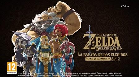 Zelda Dlc 02
