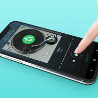 La letras de las canciones vuelven a Spotify y Latinoamérica disfrutará primero de ellas