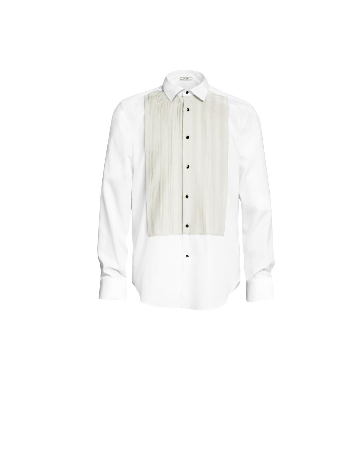 Lanvin para H&M, colección completa