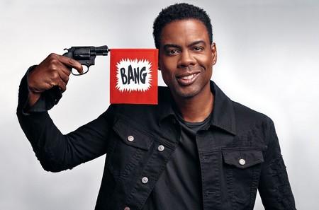Chris Rock se une a 'Fargo': la cuarta temporada ya tiene protagonista
