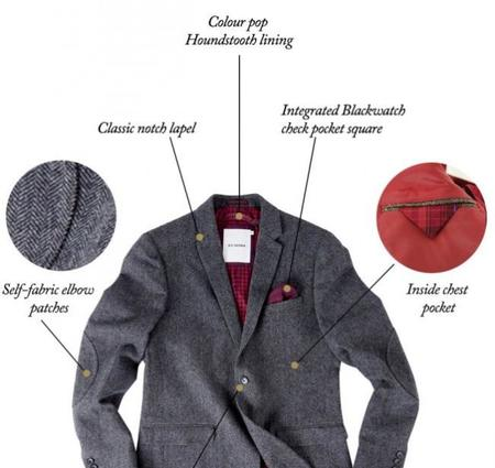 anatomy-of-a-herringbone-blazer-1-2.jpg