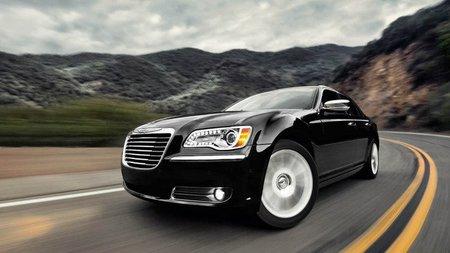 Chrysler cancela su deuda con EEUU y Canadá