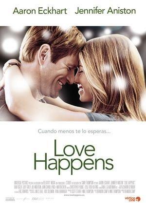 lovehappens-dvd.jpg