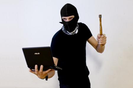 Máster contra el cibercrimen