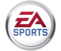 EA y sus juegos deportivos podrían encabezar el camino hacia las 3D
