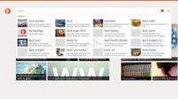 DuckDuckGo, el buscador que respeta la privacidad del usuario llega a Windows Store