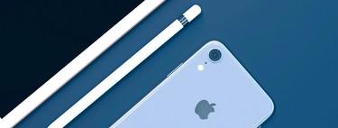 8 formas de ser más productivos con nuestro iPhone o iPad