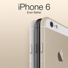 Foto 1 de 6 de la galería grafismo-iphone-6 en Applesfera