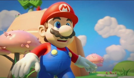 Mario 02