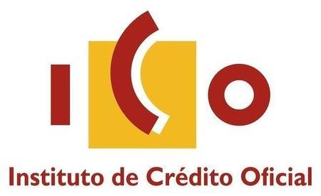 Linea ICO Garantía SGR/SAECA 2014