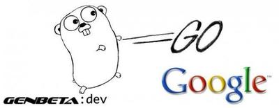 Empezar a aprender Go (golang)