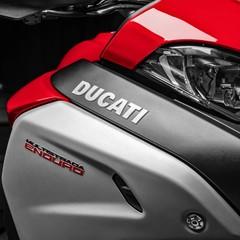 Foto 25 de 68 de la galería ducati-multistrada-1260-enduro-2019-1 en Motorpasion Moto