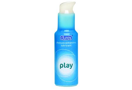 crema lubricante para hacer el amor