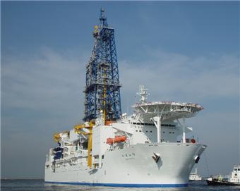 Un equipo internacional estudia el origen de los terremotos en el mar