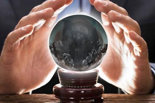 Guía Dota 2: cómo hacer las nuevas predicciones del circuito competitivo del Pase de Batalla de The International 8