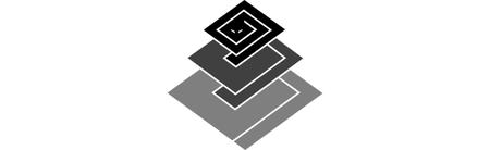 La nueva Nueva versión 12.1.0 de Twisted ya está en la calle