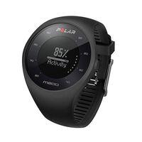 Polar M200, económico y ligero, el reloj deportivo que buscabas, hoy te sale en Amazon por sólo 94,99 euros