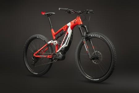 Bicicletas Electricas Ducati Thok 2020 032