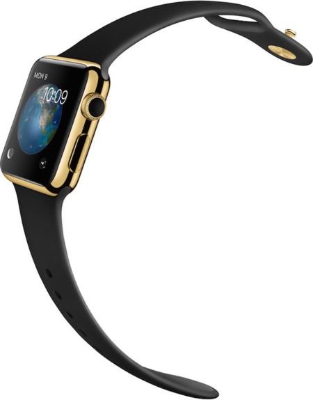 Apple Watch Edition 03