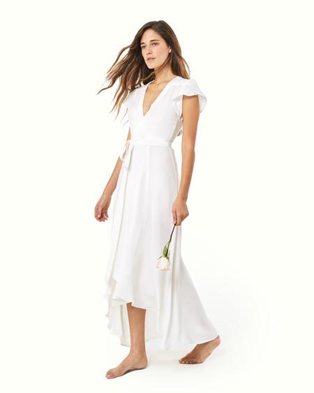 Vestido de novia 500 euros