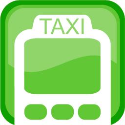 Wannataxi para Android