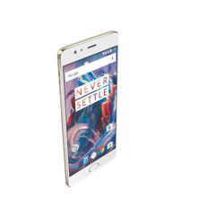Foto 10 de 44 de la galería oneplus-3 en Xataka Android