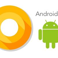 Android O, estas son todas las novedades del nuevo sistema operativo de Google