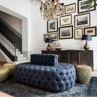 ¡Un hotel que nos ha encantado! El Hotel Midmost de Barcelona