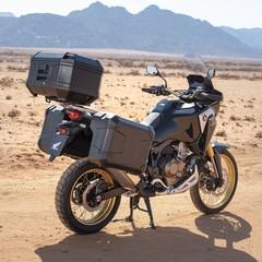 Foto 18 de 32 de la galería honda-crf1100l-africa-twin-adventure-sports-2020 en Motorpasion Moto