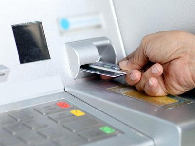 El virus Ploutus podría volver a atacar a los cajeros automáticos en México