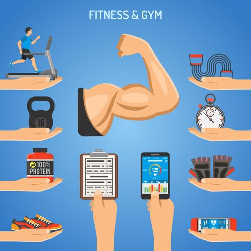 La importancia proteica a nivel funcional y en la vida del deportista