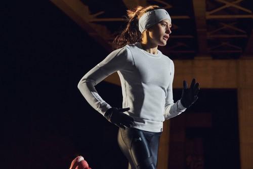 Las mejores ofertas del Cyber Monday en ropa y zapatillas de running en Nike, Adidas, Reebok y Under Armour