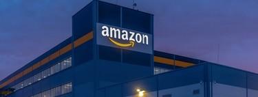 Más de 350 empleados desafían a Amazon y apoyan a quienes criticaron sus prácticas en el ámbito del cambio climático
