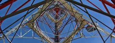 IBM coloca en España uno de los tres centros mundiales para que las operadoras de telecomunicaciones prueben la tecnología Open RAN