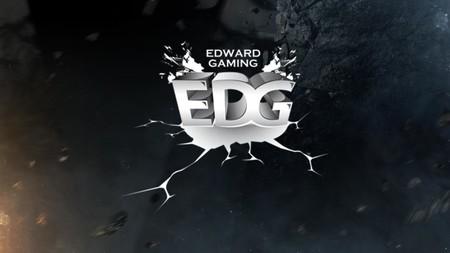 EDWard Gaming se cae de una descafeinada IEM Katowice