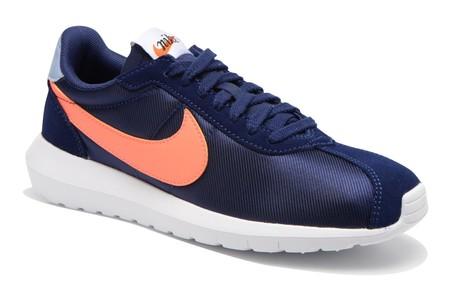 60% de descuento en las zapatillas Nike W Roshe Ld 1000