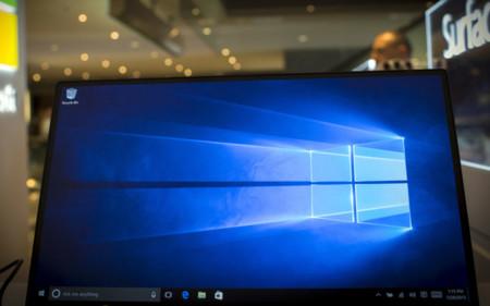 A 1 día su lanzamiento, Windows 10 ya está instalado en 14 millones de PCs