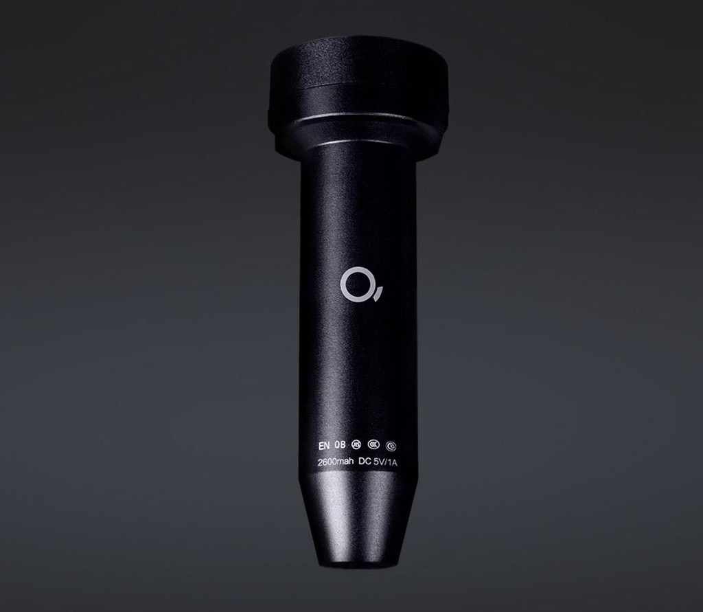 Qicycle 02