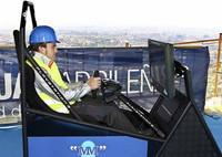 Mutua Madrileña se marcha de McLaren
