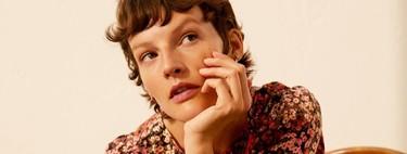 H&M añade prendas nuevas en sus segundas rebajas y nos conquista con estas 23 piezas veraniegas por menos de 15 euros